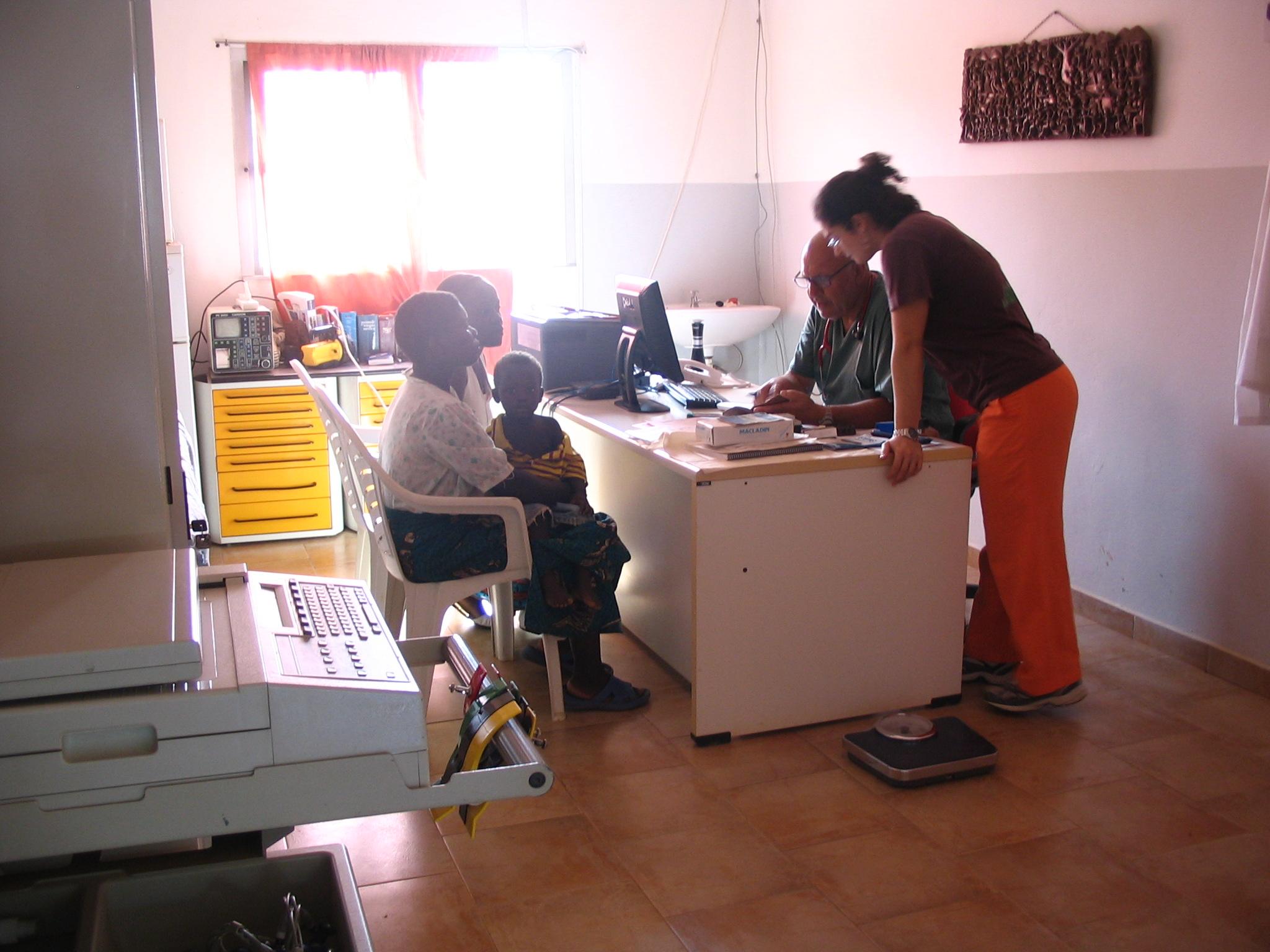 MALAWI febb. 2008 072