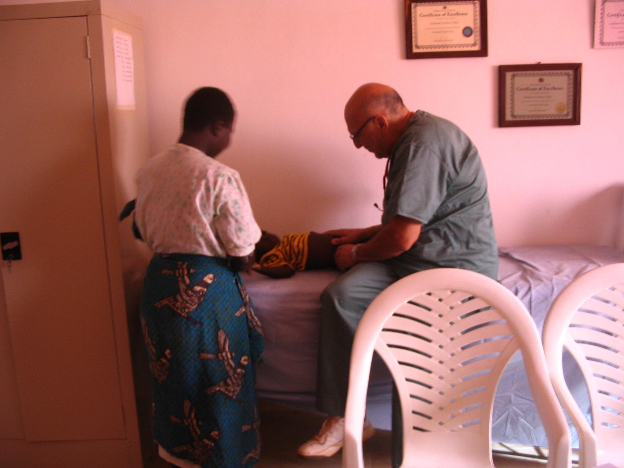 MALAWI febb. 2008 073