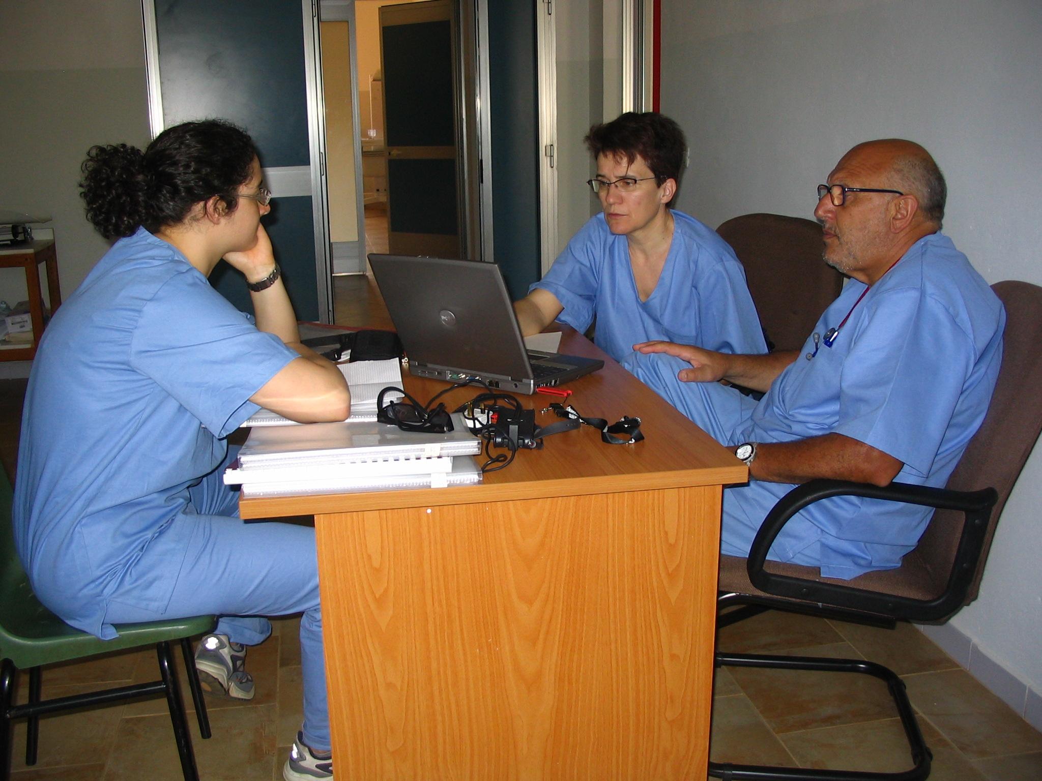 MALAWI febb. 2008 172