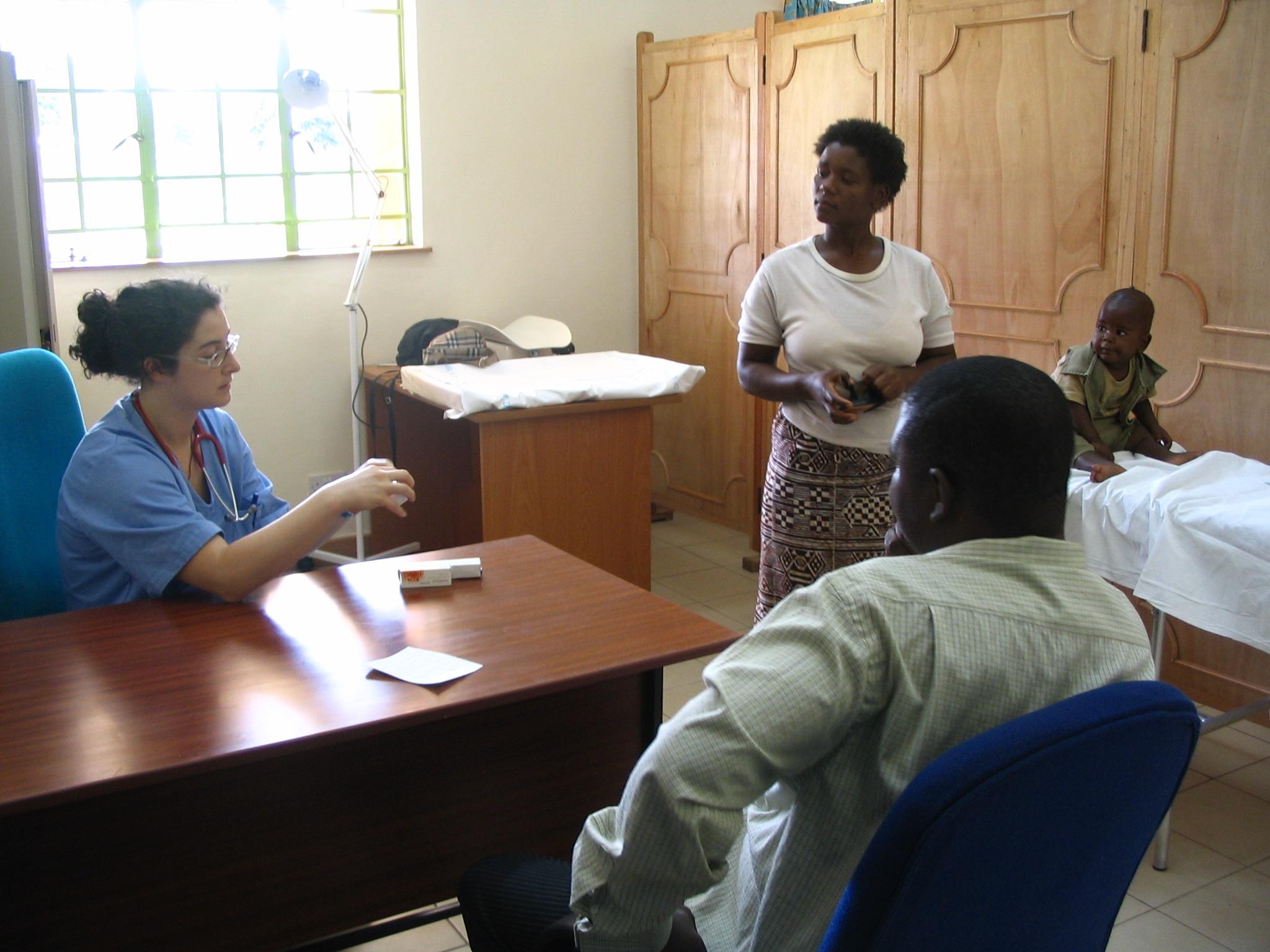 MALAWI febb. 2008 342